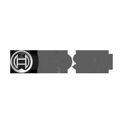Bosch-logo-Hi Enineering