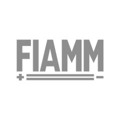 FIAM - logo - Ейч Ай Енжениринг