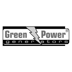 Green-Power-logo - Ейч Ай Инженериг
