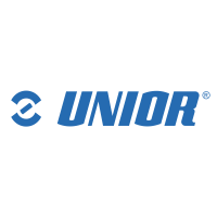 HI Engineering - Unior logo