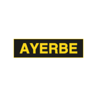 Ейч Ай Инженериг Ayerbe лого