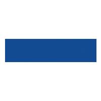 Borri-logo-HI Engineering