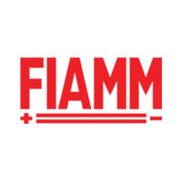 HI Engineering - logo of FIAMM